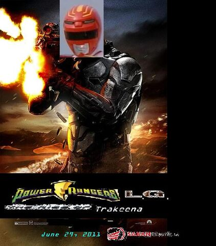 File:PRLG 2011 film poster- Red Ranger (2).JPG