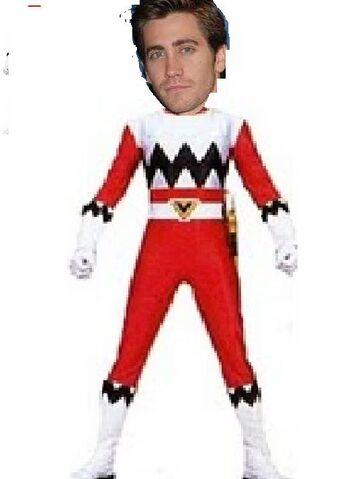 File:PRLG reboot cast- Tony Marshall (Jake Gyllenhaal).jpg
