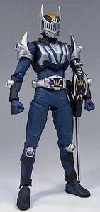 Figma-Kamen-Rider-Dragon-Knight-Wing-Knight-01