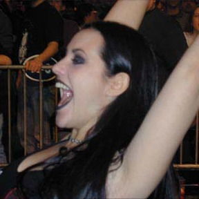 File:Daffney 288x288.jpg