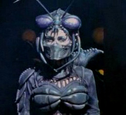 File:Trakeena with mask.jpg