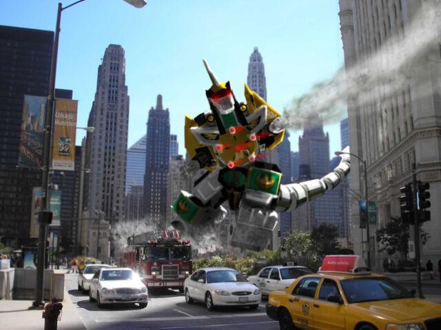 File:Dragonzord by Jeff Destroy.jpg