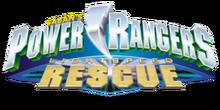 250px-PR Lightspeed Rescue logo