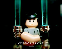 File:Lego The Force Unleashed.jpg
