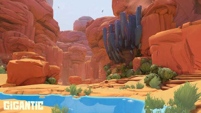 File:GiganticScreenshot-Canyon2.jpg