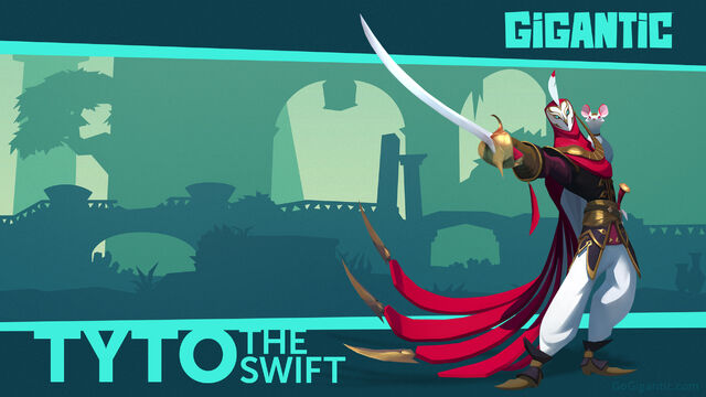 File:TytoTheSwift 1920x1080.jpg