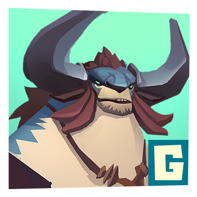 File:KnossosIcon.png