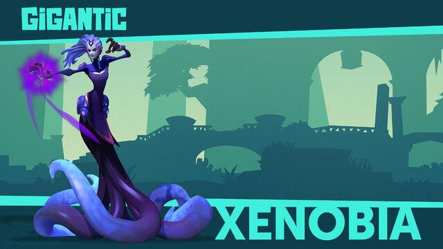 File:Xenobia 1920x1080.jpg
