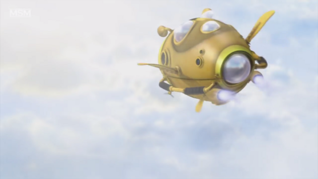 File:BumbleBug in Choices (The Go!Go!Go! Show, Nick Jr.).png