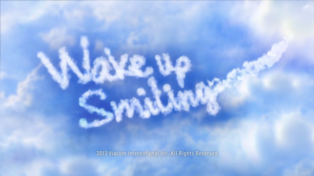 File:Wake Up Smiling (The Go!Go!Go! Show, Nick Jr.).png