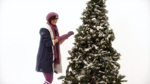 File:Jade in I Love Christmas Time (The Go!Go!Go! Show, Nick Jr.).png