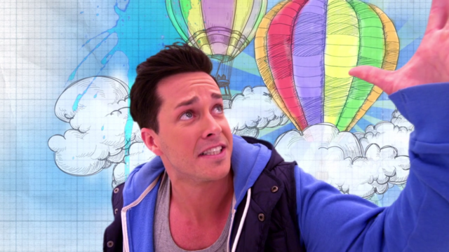 File:Steve with Clouds in This Is the Life (The Go!Go!Go! Show, Nick Jr.).png