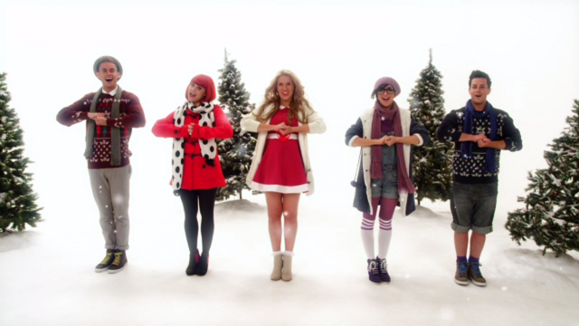 File:Main Characters in I Love Christmas Time (The Go!Go!Go! Show, Nick Jr.).png