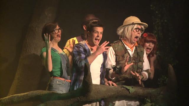 File:Spooky Creep (The Go!Go!Go! Show, Nick Jr.).png