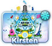File:Kirsten's House (The Go!Go!Go! Show, Nick Jr.).png
