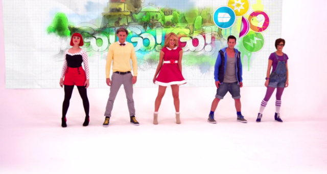 File:Characters in This Is the Life (The Go!Go!Go! Show, Nick Jr.).png