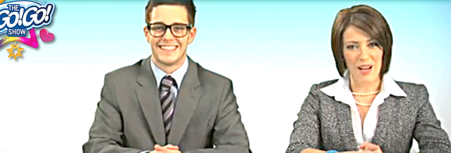 File:Steve and Kirsten (The Go!Go!Go! Show, Nick Jr.).png