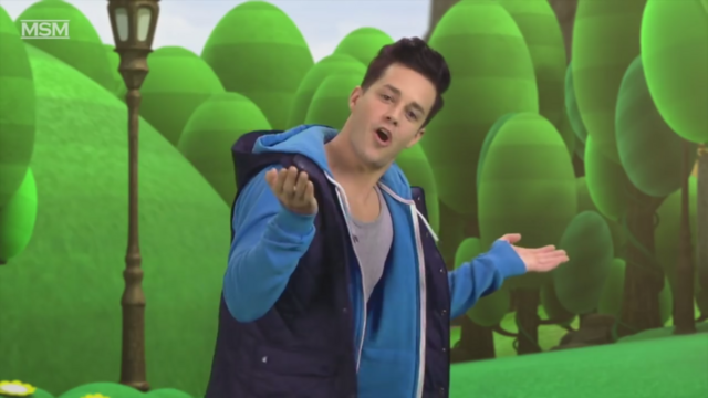 File:Steve in Choices (The Go!Go!Go! Show, Nick Jr.).png