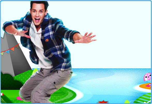 File:Steve Promo (The Go!Go!Go! Show, Nick Jr.).png