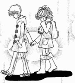 File:Mikako-Tsutomu-children.png