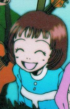 File:Nobuko Takada.jpg
