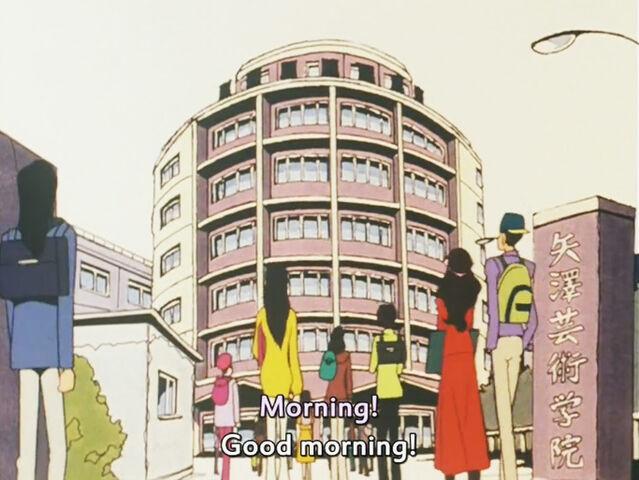File:Yazagaku-(anime-ver.jpg