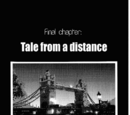 Tale from a Distance