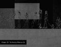 Thumbnail for version as of 23:26, September 11, 2012