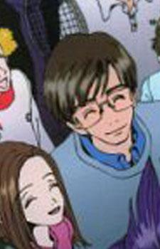 File:Hiroaki.jpg
