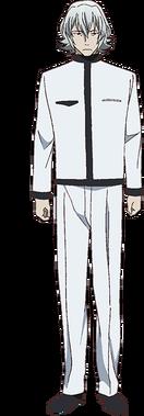 Archivo:Ichijiku.png