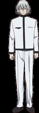 Ichijiku.png