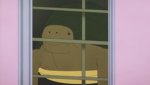 File:Sad Turtle.png