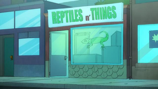 File:Reptiles 'n' Things.png
