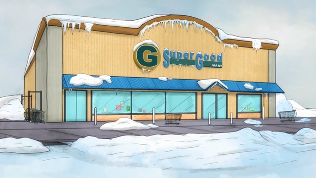 File:Super Good Mart in the Winter.png