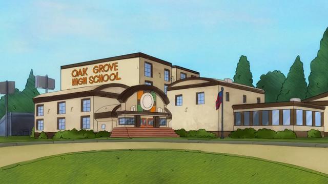 File:Oak Grove High School.png