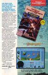 SSI 1991 catalog PG08