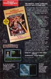 SSI 1991 catalog PG05