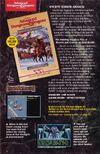SSI 1991 catalog PG03