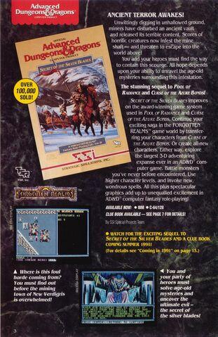 File:SSI 1991 catalog PG03.jpg