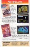 SSI spring-summer 1991 catalog supplement PG3