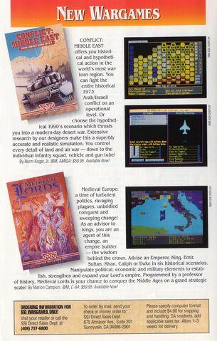 File:SSI spring-summer 1991 catalog supplement PG3.jpg