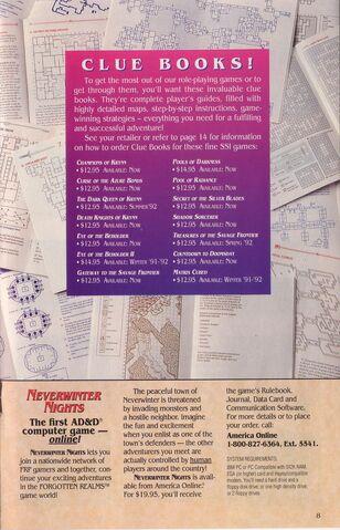 File:SSI 1992 catalog PG08.jpg