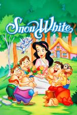 File:SnowWhite-Poster 227x227-75.jpg