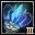 File:Hero Skill Advanced Mage.png