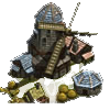 File:The Guild of Farming.png