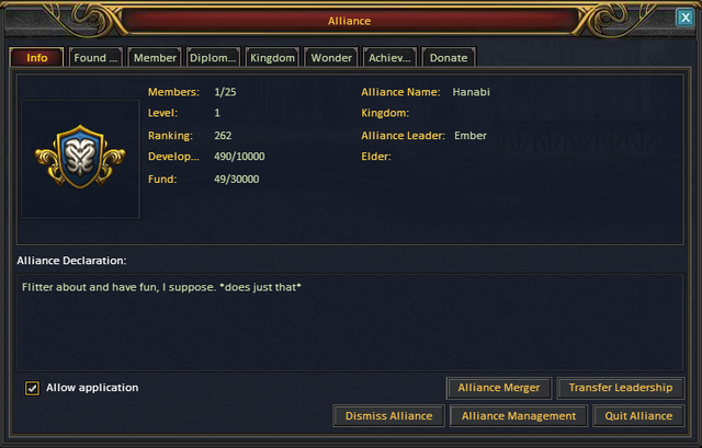 File:AllianceMainScreen.PNG