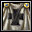 File:Sire Suit 03.png