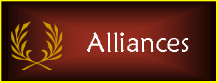 File:Alliances.png