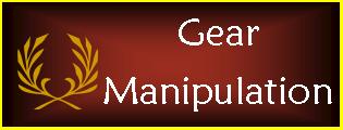 File:GearManipulation.png