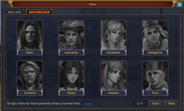 File:HeroWindow Epic.png
